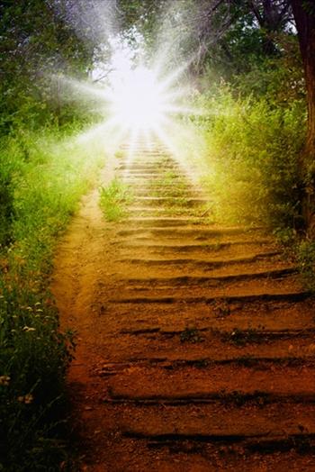 Misiunea Sufletului si calauzirea Spiritului