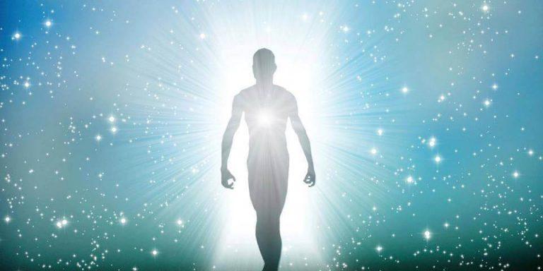 Energia si scopul vietii tale