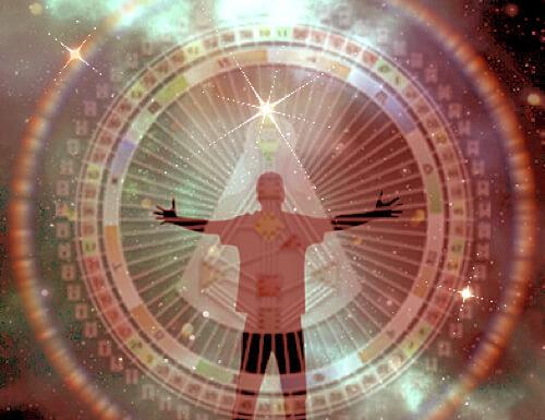 Descopera-ti unicitatea si puterea personala
