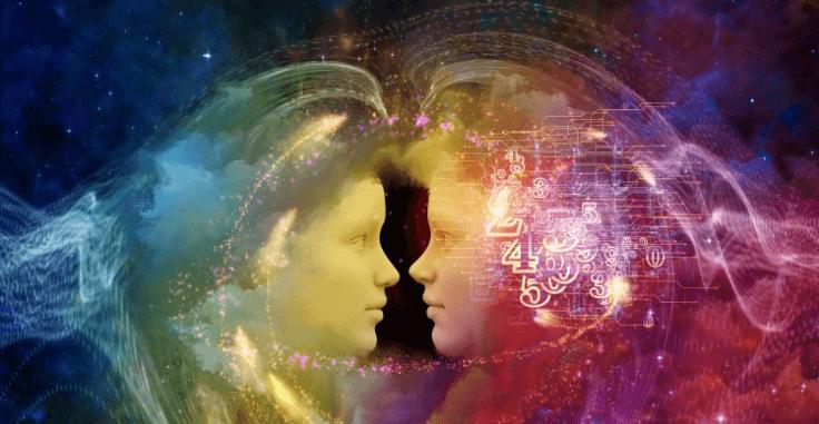 Frica si Iubirea in relatiile tale