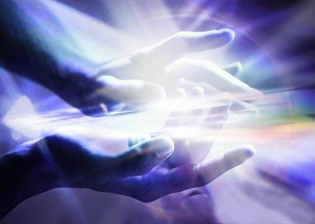 Exercitii de conectare zilnica la sufletul tau
