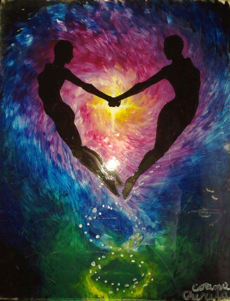 Adu echilibru emoțional în relația de cuplu